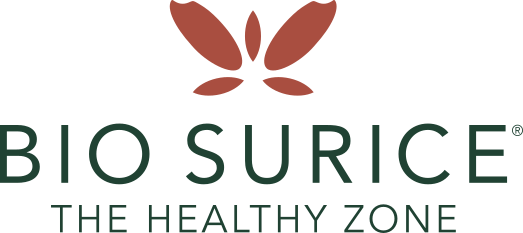 The Healthy Zone